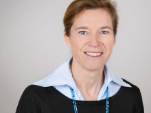 Regina Zibell