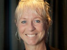 Anna-Maria Havskogen
