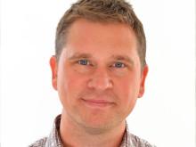 Björn Forsberg