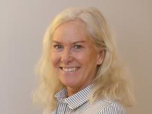 Eva Ekeberg