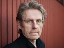 Arne Johnsson