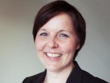 Alexandra Enger