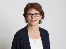 Susanne Carlsson