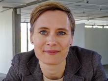 Linda Soondra