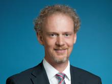 Dr. Björn Börgermann