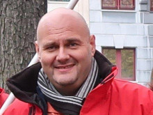 Johan LAMBERT