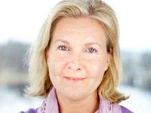 Cia Edlund