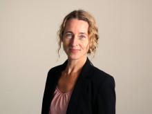 Åsa Nyquist-Brandt