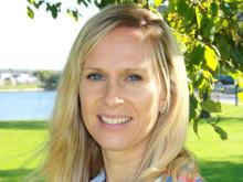 Anna Willgohs