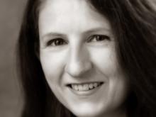 Susanne Laaks