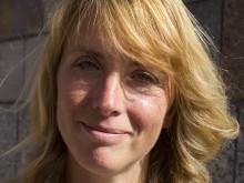 Katarina Karlsson