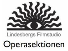 Lindesbergs Filmstudio | Operasektionen