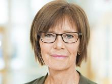 Birgitta Flärdh
