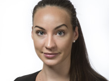 Annica Collin