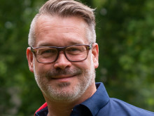 Pär Jonasson