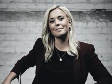 Sandra Lindberg