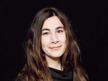 Nomi Melin Lundgren