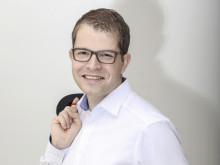 Dennis Kottmann