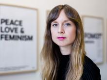 Johanna Dahlin