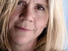 Ann-Marie Erixon