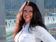 Elin Mariel Dahl