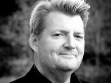 Peter Arvidsson