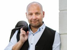 Johan Onno