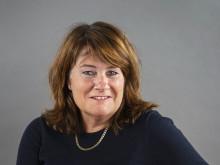 Lynn Carlsson (S)