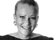 Annsophie Sandberg