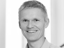 Gunnar Vatnar