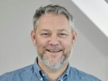 Henrik Cederqvist