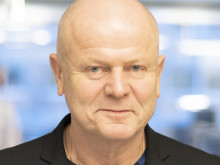 Kai Sundström