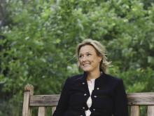 Ulrika Bromander
