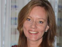 Monica Myrvold