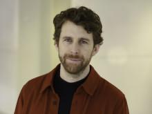 Niklas Kjellberg