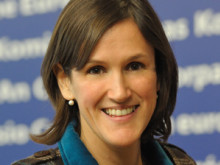 Cristina Arigho