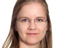 Mari Höijer