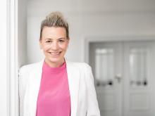 Jutta Vielberg