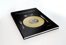 Västerbottensost – 100 vinnande recept!