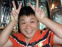 Final Changi Millionaire Finalist a Singaporean