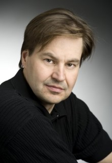 Peter Mattei sjunger Mozart på Drottningholms Slottsteater, 4 och 8 augusti 2012