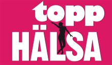 Blossom Magazine går upp i ToppHälsa