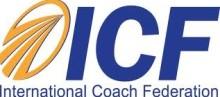 Världens största branschorganisation för professionella coacher