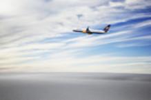 Icelandair liikenneluvut Tammikuussa 2012 - myönteinen kehitys jatkuu