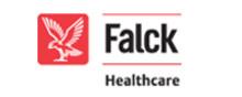 Naprapat i Malmö och Falck Healthcare