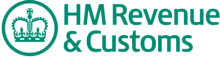 HMRC spells out help for small business