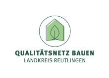 Infoveranstaltung zur Förderung und Umsetzung serieller Sanierung von Wohngebäuden