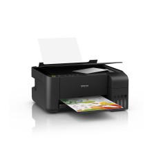 Epson launches new EcoTank printers