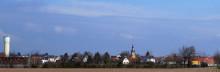 Rhein-Pfalz-Kreis bekommt echte Glasfaser – Deutsche Glasfaser verstärkt Engagement in Rheinland-Pfalz