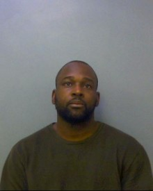 Man jailed for sexual assault – Reading